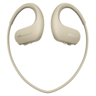 Слика од Walkman® WS410 од серија WS