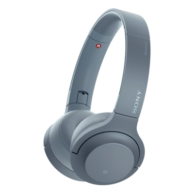 Слика од Безжични слушалки WH-H800 h.ear on 2 Mini