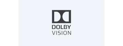 Икона за DOLBY VISION