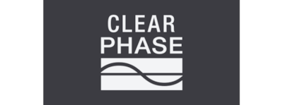 Clear Phase звук