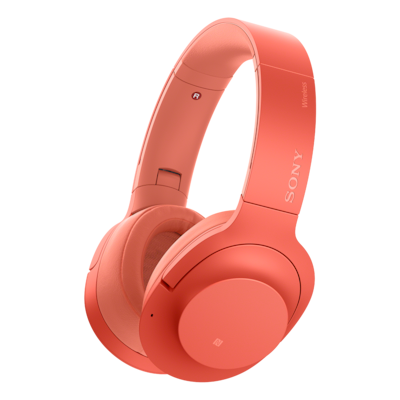 Слика од h.ear on 2 Wireless NC