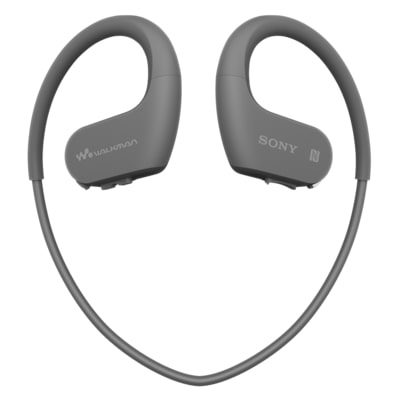 Слика од Walkman® WS620 од серија WS