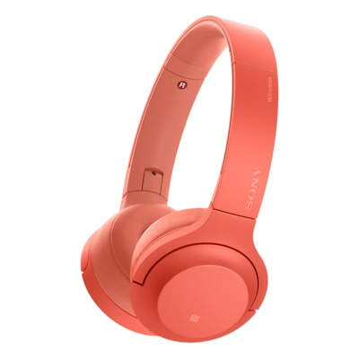 Слика од h.ear on 2 Mini Wireless