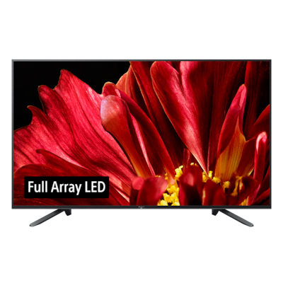 Слика од ZF9| MASTER Series | Full Array LED | 4K Ultra HD | Висок динамички опсег (HDR) | Паметен телевизор (Android TV)