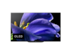 Слика од AG9 | MASTER Series | OLED | 4K Ultra HD | Висок динамички опсег (HDR) | Паметен телевизор (Android TV)