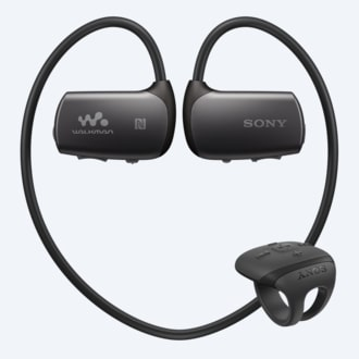 Слика од Walkman® WS610 од серија WS
