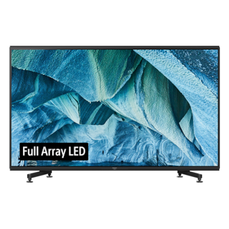 Слика од ZG9 | MASTER Series | Full Array LED | 8K | Висок динамички опсег (HDR) | Паметен телевизор (Android TV)
