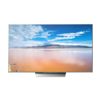 Слика од XD85 4K HDR со Android TV
